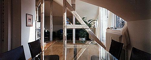 50-002-mfh-zuerich-00-glp-pan-architekten