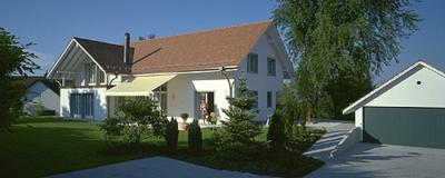 50-025-landhaus-dielsdorf-00-glp-pan-architekten