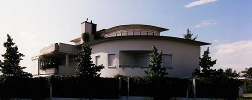 50-036-mfh-kuesnacht-00-glp-pan-architekten