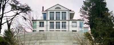 50-037-efh-zuerich-00-glp-pan-architekten