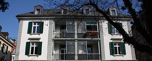 50-081-mfh-zuerich-00-glp-pan-architekten