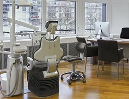 Kieferchirurgie Zürich